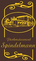 Parkrestaurant Spindelmann Inh. Rehata Filipauic