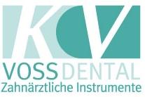 Klaus Voss - Zahnärztliche Instrumente GbR