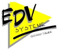 EDV-Systeme Gerhard Theuer
