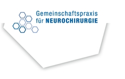 Gemeinschaftspraxis Neurochirurgie