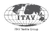 ITAV textile group