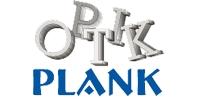 Optik Plank