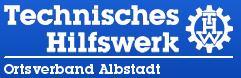 Technisches Hilfswerk Ortsverband Albstadt