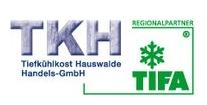 Tiefkühlkost Hauswalde Handels-GmbH