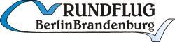 Rundflug Berlin Brandenburg