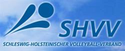 Schleswig-Holsteinischer Volleyball-Verband (SHVV) e.V.