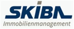Skiba Wohnbau GmbH