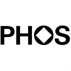 Phos Design