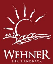 Wehner - Ihr Landbäck