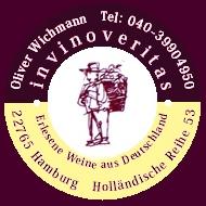 Oliver Wichmann