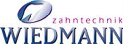 Zahntechnik Wiedmann GmbH