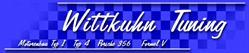 Wittkuhn Tuning