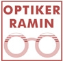 Optiker Ramin