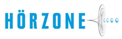 Hörzone GmbH