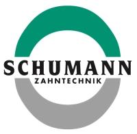 Schumann Zahntechnik GmbH