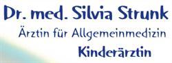 Strunk Silvia Ärztin Für Kinderheilkunde U. Homöopathie