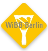 WIBB Bodenleger Bedarf GmbH