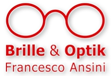 Brille & Optik Ansini Francesco