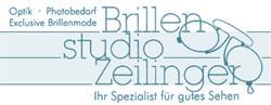 Zeilinger Günther Brillenstudio