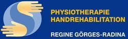 Görges-Radina, Regine Physiotherapie Krankengymnastik