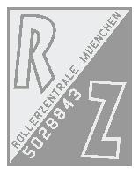 Rollerzentrale