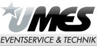 UMES Eventservice & Technik GmbH
