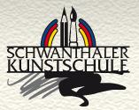 Schwanthaler Kunstschule