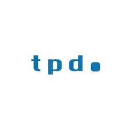 TPD Medien GmbH