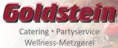 Partyservice Feinkost-Metzgerei Goldstein