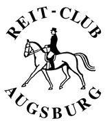 REIT-Club Augsburg