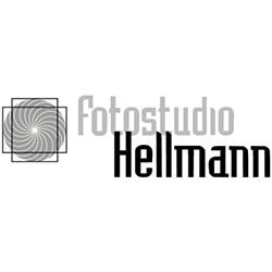 Hellmann Annegret Fotostudio
