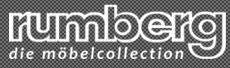 rumberg - die möbelcollection OHG