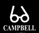 Campbell Optiker Seit 1816