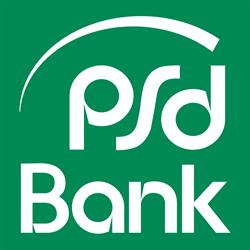 PSD Bank Nord