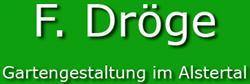Dröge Fred Garten- und Landschaftsbau