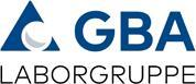 GBA Laborgruppe