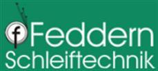 Feddern-Schleiftechnik Gesellschaft mit beschränkter Haftung