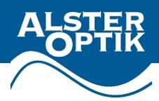 Alster Optik Hausig & Miessner OHG Augenoptik Optik
