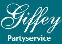 Giffey Partyservice