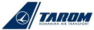 TAROM Rumänische Fluggesellschaft