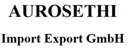 Aurosethi Import-Export GmbH