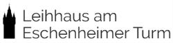Leihhaus am Eschenheimer Turm GmbH & Co. Betriebs-KG Zweigniederlassung