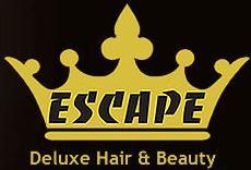 Escape - Afro Salon & Shop