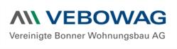 Vereinigte Bonner Wohnungsbau AG