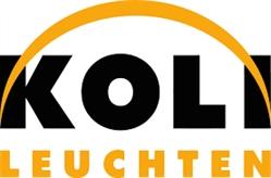 Koli Leuchten GmbH