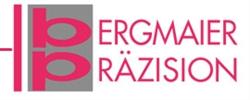 Bergmaier GmbH