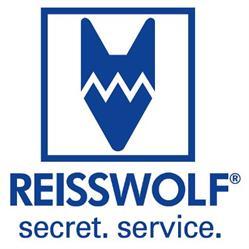 REISSWOLF Akten- und Datenvernichtung GmbH Sachsen