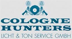 Cologne Hunters Licht & Ton Service GmbH