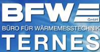 BFW Ternes GmbH