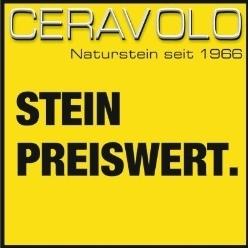Natursteinhändler - Köln |Marmor Ceravolo